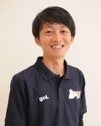 西田 貫志